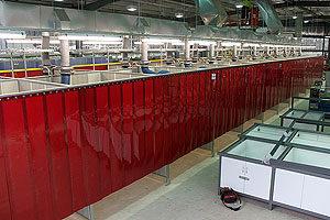 flex-welding-screens-2-300x200